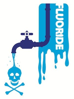 FLUORIDE REMOVAL FROM WATER A REVIEW - IJSER