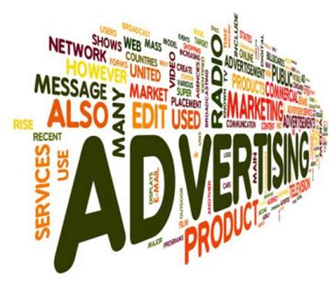 800 Words Short Essay on Advertisement free to read